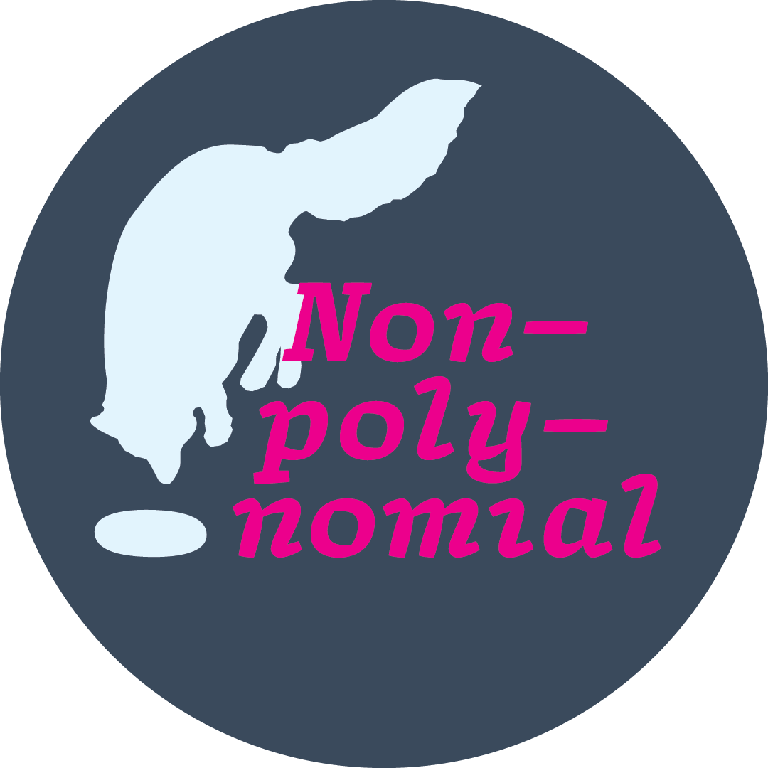 Nonpolynomial
